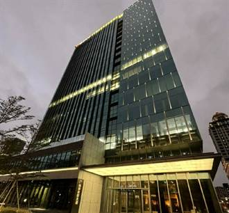 《金融股》國票金去年獲利創高 樂天網銀1月中下旬正式營運