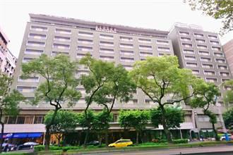 《產業分析》飯店市場「疫」外扭轉 汰換重整潮加速