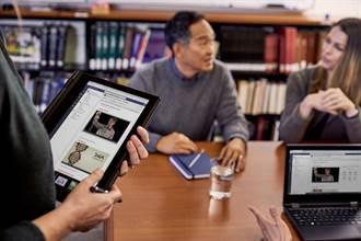因應數位教育 在台遴選15位「微軟創新教師培訓家」