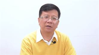 诈领助理费逾300万  台北市议员潘怀宗认了  200万元交保