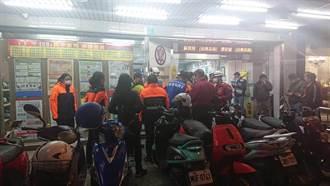 台南YMCA游泳池意外事件 教育局要求業者立即停用