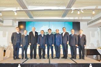 呂正華:讓台成為亞洲高階製造中心