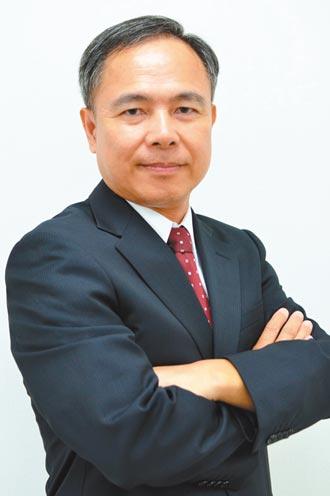 宏大不動產估價師聯合事務所長卓輝華:都更應釋誘因 放寬立體化條件