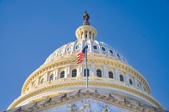美國大選終戰底定 民主黨掌控參眾兩院 首見議長均為女性 拜登政府可望完全執政