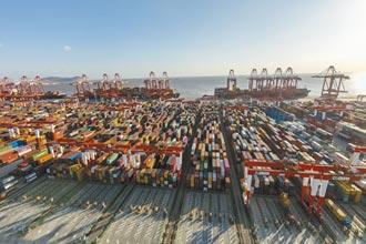 陸經濟估增長7.9% 率亞太復甦