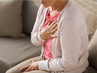 急凍低溫恐誘發心臟病 2時段最危險!6招保命