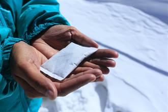 天冷用暖暖包的人變少了  網曝2關鍵:超煩躁