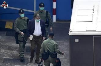 陸常駐日內瓦代表團駁聯合國人權高專辦涉港言論