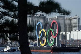 日媒驚爆日本可能取消舉辦東奧 改爭辦2032年奧運