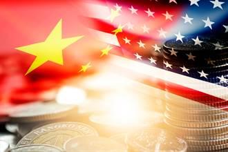 中时专栏:赵春山》台湾战争风险升级,风从哪里来?