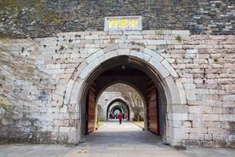 朱元璋建城牆竟屹立不搖6百年 專家驗出驚人成分