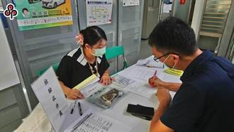 消保處抽查79件中藥材  全數無檢出重金屬