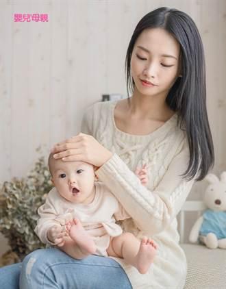 嬰幼兒45%的發燒可能!「玫瑰疹」的症狀與治療 一次了解