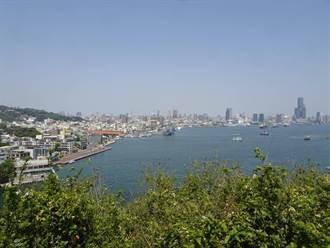 航港局要求強制升級 漁民船上居住條件