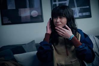 電影《無聲》賣破5000萬  2月登場CATCHPLAY+無限看