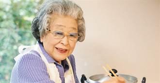 最長壽料理奶奶節目教做菜40年 鈴木登紀子逝世享耆壽96歲
