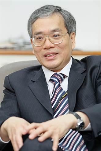獨/傳中榮院長許惠恒將轉任北榮院長 規劃一年後屆齡退換陳威明接任