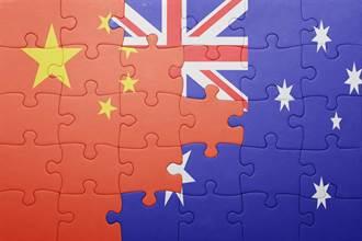 澳痛失陸市場年損2.4兆! 專家畫大餅 39國沒印度