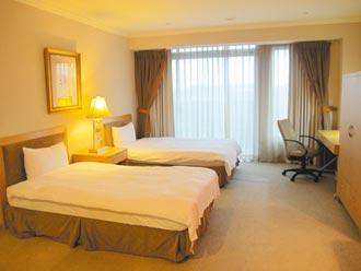 竹市防疫旅館 再加157間房