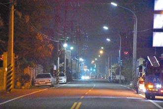 竹縣LED路燈採購弊案 峨眉鄉長、竹東鎮代主席7官員業者遭聲押