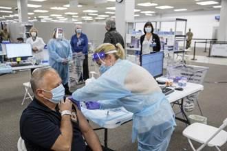 头条揭密》全球5款新冠疫苗总整理 副作用与接种风险评估
