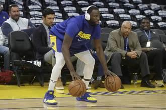NBA》追夢只剩一張嘴?美媒:他須證明自己