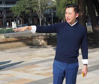 城鄉魅力大賞與台灣景觀大獎 竹市囊括20項 林智堅獲頒個人獎