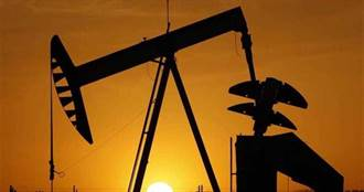 國際油價週線大漲8% 回到去年2月以來最高價