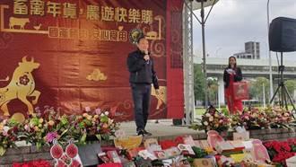 農委會持續清查  家樂福遭撤銷台灣豬標章