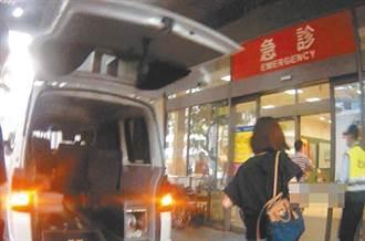 寒流持續發威  北市今日再傳4人猝死 2天全台42人送命