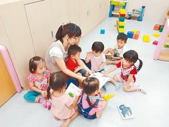 鼓勵年輕人生小孩 政院多管齊下