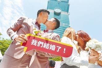 逃離天龍國 台北260萬人口快不保