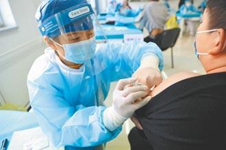 陸疫苗已打400多萬劑 河北疫情告急