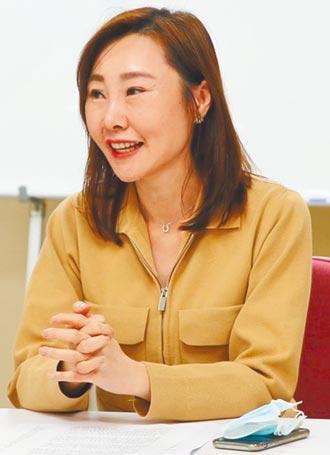 吳怡農將任民進黨北市黨部主委