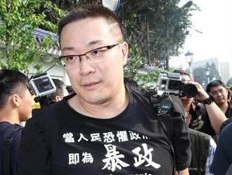KMT提案凍結海軍百萬伙食費 宅神開嗆:幼稚園學生嗎?
