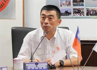 高市警察局長被異動 議會三黨聲援