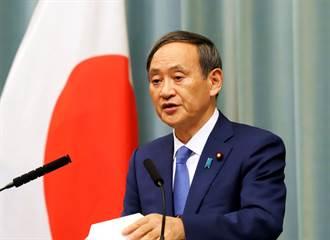 日本緊急事態追加關西?菅義偉鬆口回應了