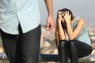 交往9年女友月薪僅5萬 小醫師怨:和她結婚壓力很大