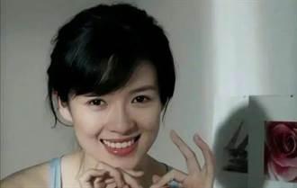 章子怡41歲演少女被酸爆 昔大學清純照曝光下場更慘烈