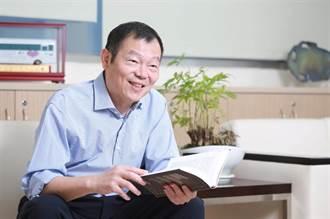 陽明交大校長遴選結果揭曉 林奇宏從3人中出線