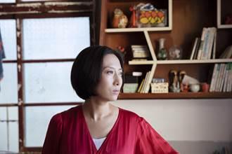 日本歌手新片演台灣媽 苦練台語「罵小孩」