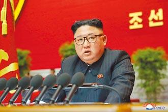 北韓又一高官脫北 前科威特代辦使韓賢正已在南韓生活