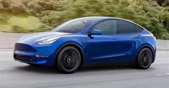 亞洲上市近了?韓國特斯拉預告 Model Y 在 1 月 13 日正式上架展示車