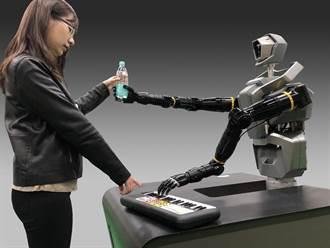 工研院首推CES虛擬展示館 AI人工智慧、機器人、數位醫療備受關注