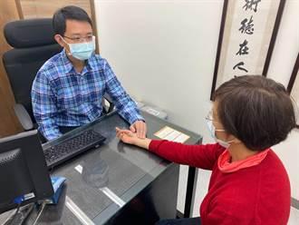 冬季氣喘中藥治療 改善多種慢性病