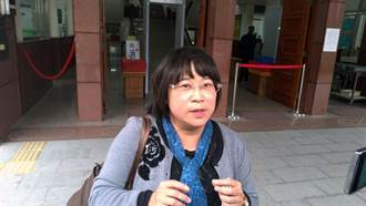 鐵警命案二審辯論終結 2月24日宣判