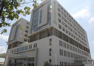 2021世界大學學科排名 亞大2學科上榜