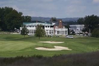 切割川普顧品牌!川粉國會釀禍 PGA取消在川普高球場辦大賽
