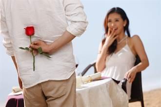 不疼老婆會漏財!越愛老婆越有錢的4生肖男