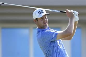 PGA哨兵冠軍賽 英格里許延長險勝結束7年冠軍荒